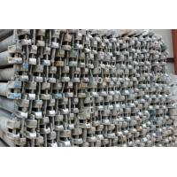 Wholesale Hot Dipped Galvanized Ringlock Construction Site Scaffolding Rust - Proof from china suppliers