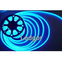 Buy cheap 80Leds Led Neon Flex from wholesalers