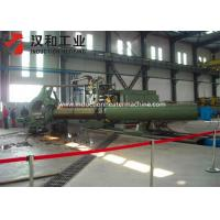 Wholesale Mechanical Type Oil Hydraulic Stainless Steel Pipe Bending Machines Heat Induction of Various Types Pipes from china suppliers