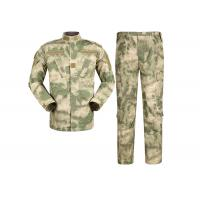 China Multi Camo Saudi Arabia Chinese Of The American Pictures Pakistan Army New Uniform on sale