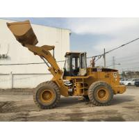 Wholesale Used CAT 950 G  wheel loader for sale from china suppliers