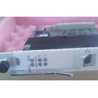 Quality Standard PON GPON EPON 19 Inch OLT Cabinet for MA5680T H801X2CS for sale