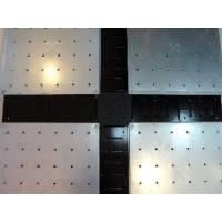Wholesale Steel Raised Access Flooring from china suppliers