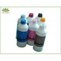 Wholesale Dye sublimation ink 008--EPSON Surecolor S30680/S50680/S70680/T3080/T5080/T7080 from china suppliers