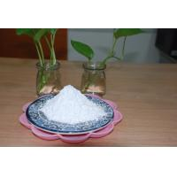 68915-31-1 Sodium Phosphate Salt , Sodium Hexametaphosphate In Food SHMP PH 5.8-6.5