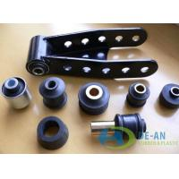 Wholesale Anti-radiation Rubber Bumper for Absorb Vibration and Noice from china suppliers