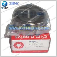 Wholesale Japan Koyo 6127187YSX Double Rolw Eccentric Bearing With Nylon Cage from china suppliers
