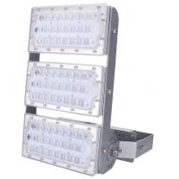 Wholesale SAA CE ROHS 240W High Power LED Flood Light  Outdoor Waterproof IP65 And Replace Beam Angle from china suppliers
