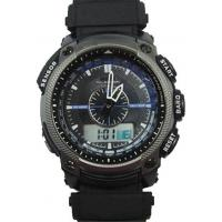 Wholesale G shock Analog-digital Watches EL Backlight With Stop Watch from china suppliers