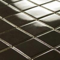 Wholesale Ceramic/Porcelain Mosaic for Swimming Pools, Bathrooms, Kitchen Walls or Floor Tiles from china suppliers