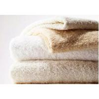 Wholesale Bath Towel for Hotels (LJ-N17) from china suppliers