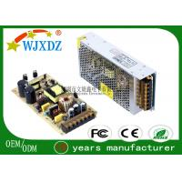 Wholesale Professional IP20 200W 24 Volt Switching Power Supply For LED Strip Lights from china suppliers