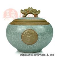 Wholesale Fisrt-class tea coffee pot from china suppliers