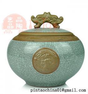 Buy cheap Fisrt-class tea coffee pot from wholesalers