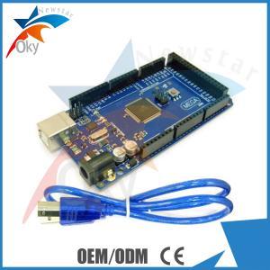 Quality Original Arduino Controller Board Electronic Module UNO R3 ATmega328P ATmega16U2 for sale