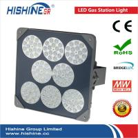 Wholesale High Brightness Petrol Station Led Canopy Lights 3 Years Warranty from china suppliers