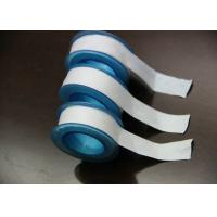 Wholesale Plumbing Pipe Sealant , PTFE Thread Seal Tape For Faucets / Machinery from china suppliers