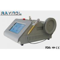 Wholesale 980nm Beauty Spider Vein Removal Machine For Face Vascular Removal from china suppliers