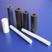 Wholesale Bronze Filled Ptfe Tube from china suppliers