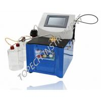 Wholesale Automatic Evaporation Loss Analyzer LY-003A from china suppliers