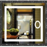 Wholesale Century Star Hotel Mirror from china suppliers