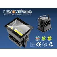 Buy cheap most powerful LED Spot light 500w Led Flood Lights Outdoor CREE XTE Pure White Stadium/Tennis Court from wholesalers