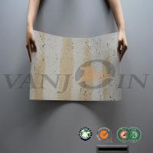 Fireproof 3mm Flexible Clay Wall Tiles.jpg