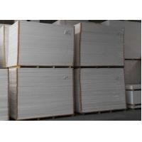 Wholesale PVC Co-extruded Foam Sheet (1560*3050mm) PVC Foam Sheet from china suppliers