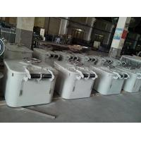 Wholesale Marine Quick Acting Hatch Cover of Watertight Type from china suppliers