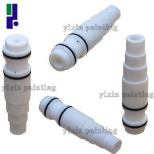 Wholesale powder pump core of manual powder coating gun from china suppliers