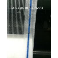 Wholesale Black anti hail net for agriculture from china suppliers