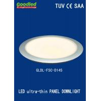 Wholesale Dimmable LED Flat Panel Lights from china suppliers