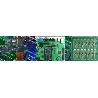 Wholesale China ceramic pcb Manufacturer from china suppliers