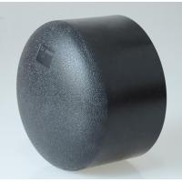 Wholesale High quality HDPE stub end plastic fitting from china suppliers