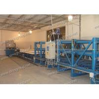 Wholesale Structural insulated panels insulation machine from china suppliers