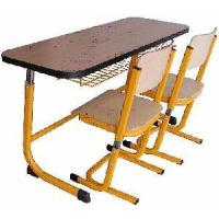 China Adjustable Desk and Chair (G3155) on sale