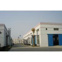 LUIS Industrial Products Co., Ltd.