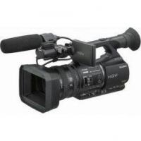 Wholesale Flip Video Camera(TDV-083) from china suppliers