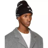 Wholesale new arrival Balenciaga beanies men and women knitted cap fashion beanies adult beanies for retail and wholesale from china suppliers