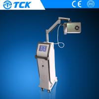 Wholesale Effective Hair Growth Machine 7 Colors PDT 650nm Diode Laser with CE approved from china suppliers