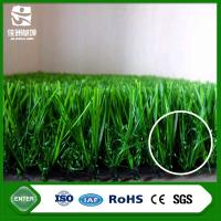 Wholesale U shaped &direct factory & synthetic lawn landscaping& Garden& lovely pet from china suppliers