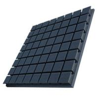 Wholesale Flexi Panel Studio Acoustic Panels  from china suppliers