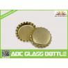 Buy cheap 26 mm Beer Bottle Crown Cap from wholesalers