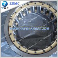 Wholesale SKF RNU1020ML 113X150X24mm Cylindrical Roller Bearings Without Inner Ring from china suppliers