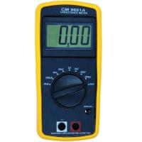 Wholesale CM9601A 3 1/2 Digital Capacitance Meter from china suppliers
