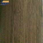 Wholesale Professional Embossed PVC Decorative Foil , PVC Membrane Foil OEM Service from china suppliers