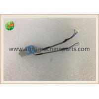 Wholesale ICT3K5-3R6940 SANKYO ATM  Machine Card Reader Head  ICT 3K5 3R6940 from china suppliers