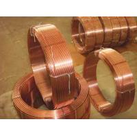 Wholesale Submerged Arc Welding Wire EM12 from china suppliers