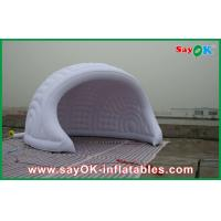Wholesale Travel Diamond Inflatable Air Tent Two Person Outdoor Portable Camping Tent from china suppliers