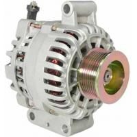 Wholesale Ford Truck Alternator Car Part OE 2C3U-10300-CB / 2C3Z-10346-CA Lester 8317 from china suppliers